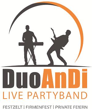 Duo AnDi - Andy und Dieter